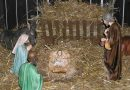 Zašto je za slavljenje Božića uzet datum 25. prosinca?