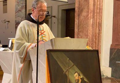 Svečano smo i ove godine proslavili svetkovinu svetog Franje Asiškog